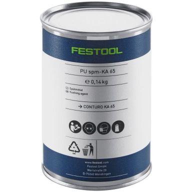 Festool PU spm 4x-KA 65 Puhdistusaine