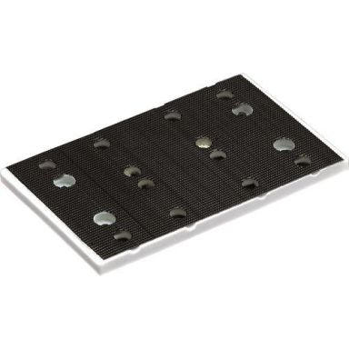 Festool SSH-STF-80x130/12 StickFix Slipplatta