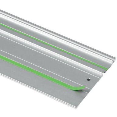 Festool FS-GB 10M Glidbeläggning