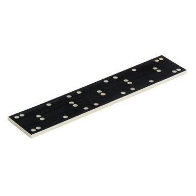 Festool SSH-STF-80x400/17 Slipplatta 80x400mm