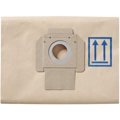 Festool FIS-SRM 70 Filtersäck 5-pack