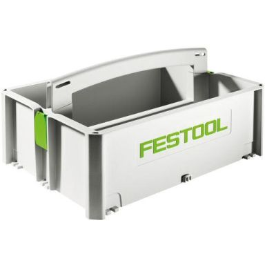 Festool SYS-TB-1 ToolBox Systainer