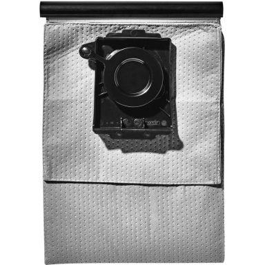 Festool Longlife-FIS-CT 26 Filtersäck