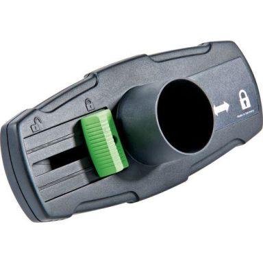 Festool VS-CT AC/SRM45 PLANEX Lukitussalpa
