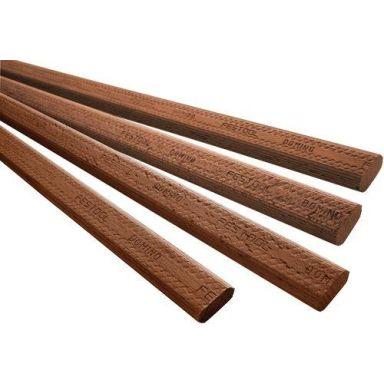 Festool MAU DOMINO Bricka sipo, 14x750mm, 18-pack