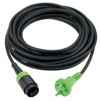 Festool H05 RN-F/4 Plug-it Kabel