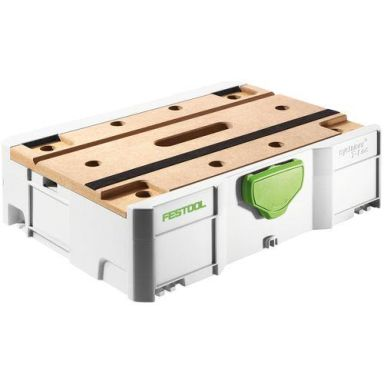 Festool T-LOC SYS-MFT Systainer