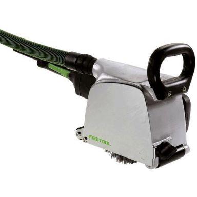 Festool BMS 180 E Borstmaskin 1500 W
