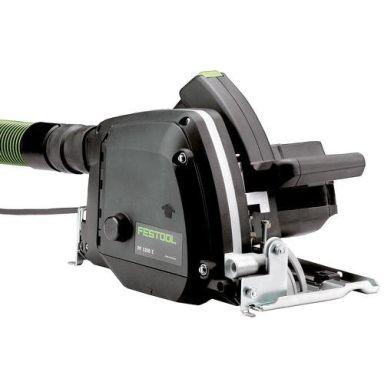 Festool PF 1200 E-Plus Alucobond Plattfräs 1200 W