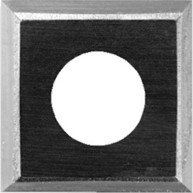 Festool HW-WP Kääntöterät 14x14x2mm