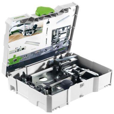 Festool LR 32-SYS Hålradsborrset