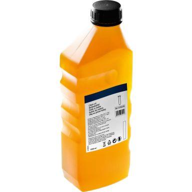 Festool CO Teräketjuöljy 1L