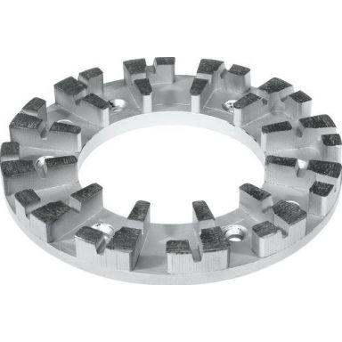 Festool DIA HARD-D150 Diamantskiva 150mm