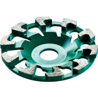 Festool DIA STONE-D130 PREMIUM Diamantskiva 130mm
