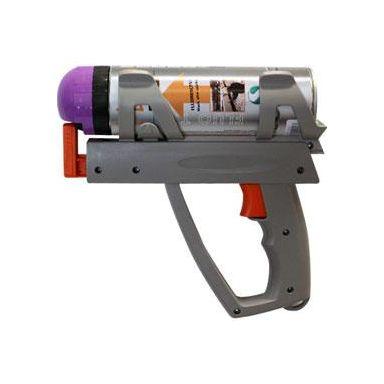 Soppec 58628099 Sprayhandtag