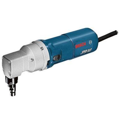 Bosch GNA 2,0 Platetygger