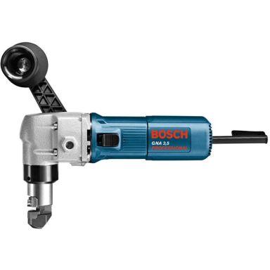 Bosch GNA 3,5 Platetygger