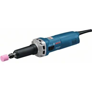 Bosch GGS 28 LCE Rettsliper