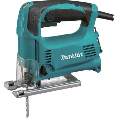 Makita 4329K Sticksåg 450 W