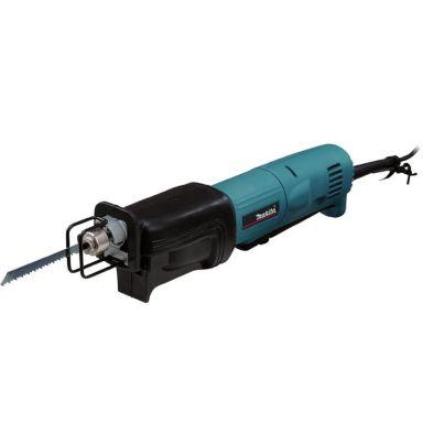 Makita JR1000FT Sticksåg 340 W
