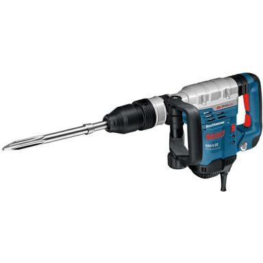 Bosch GSH 5 CE Slaghammer