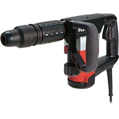 Flex DH 5 SDS-max Piikkausvasara 1050 W
