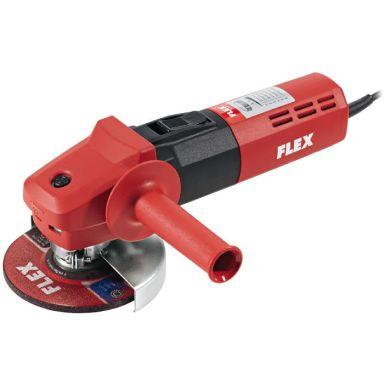 Flex L 1506 VR Kulmahiomakone 1200 W