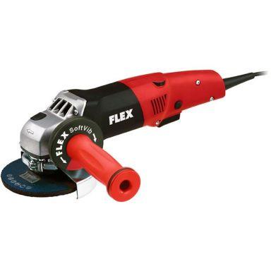 Flex L 3406 VRG Kulmahiomakone 1400 W