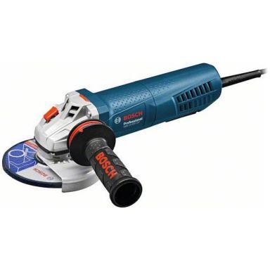 Bosch GWS 15-150 CIP Vinkelsliper 1500 W