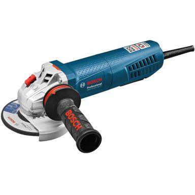 Bosch GWS 15-125 CIEPX Vinkelslip 1500 W
