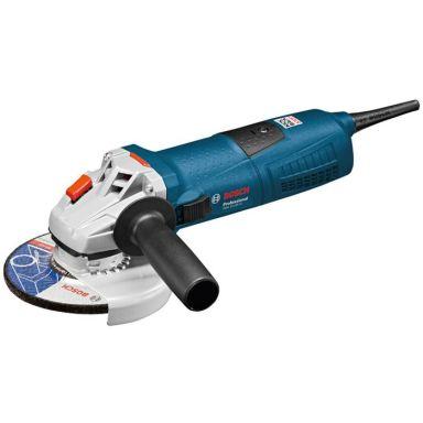 Bosch GWS 13-125 CI Vinkelslip