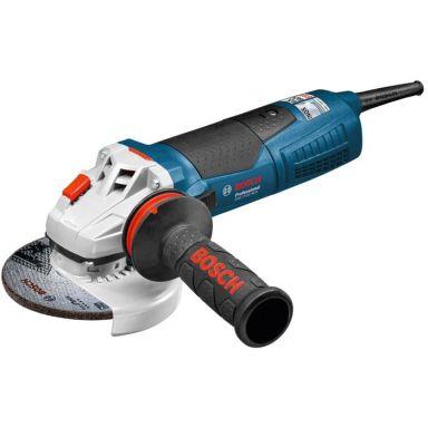 Bosch GWS 17-125 Inox Vinkelslip 1700 W