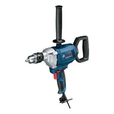 Bosch GBM 1600 RE Borrmaskin 850 W