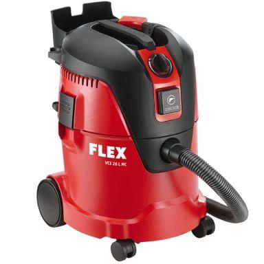 Flex VCE 26 L MC Universalstøvsuger