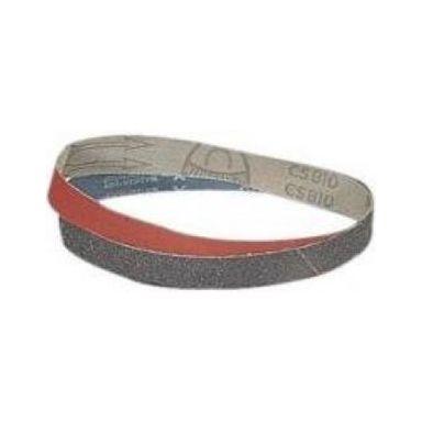 Flex 256538 Slipband 533x30mm 10-pack