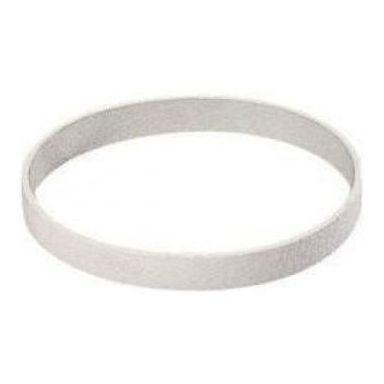 Flex 259419 Filtband 533mm