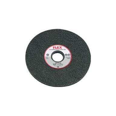 Flex 313416 Hiomalaikka 152x3x25mm