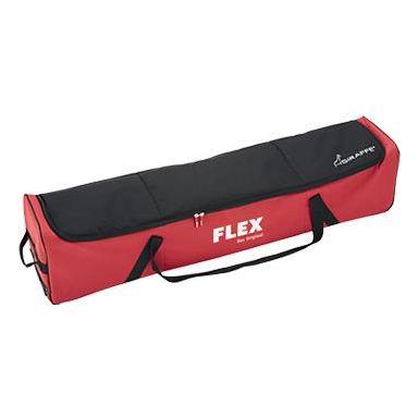 Flex 408867 Förvaringsväska