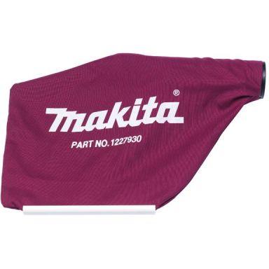 Makita 122793-0 Dammsugarpåse