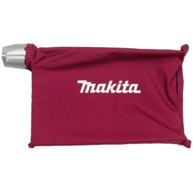 Makita 122402-1 Dammsugarpåse