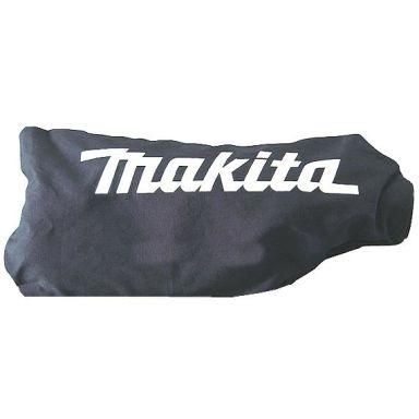 Makita 122852-0 Pölynimuripussi