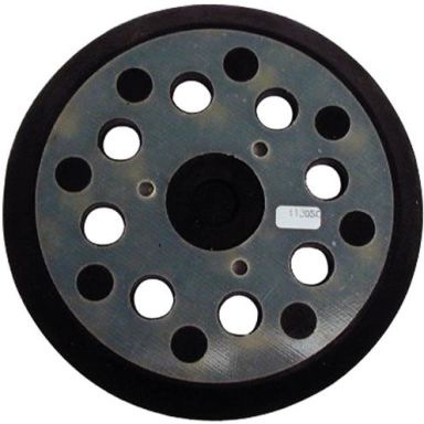 Makita 196684-1 Gummiplate
