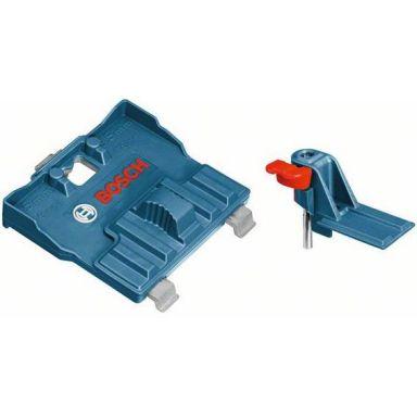 Bosch RA 32 Tillsatsadapter