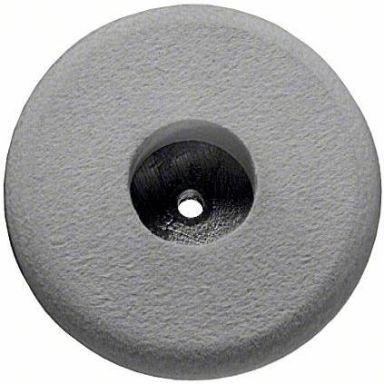 Bosch 1608612002 Filtpolerskive