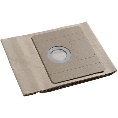 Bosch 2607432035 Pölynimuripussi 5 kpl:n pakkaus