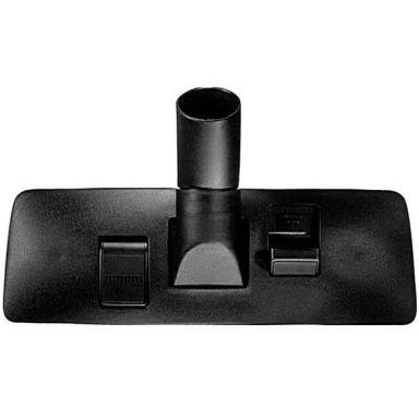 Bosch 1609201230 Lattiasuutin