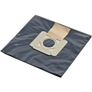 Flex 385107 Plastsäck 5-pack