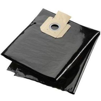 Flex 340766 Plastsäck 10-pack