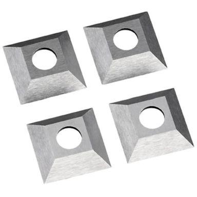Flex 241091 Kääntöterät 4 kpl:n pakkaus