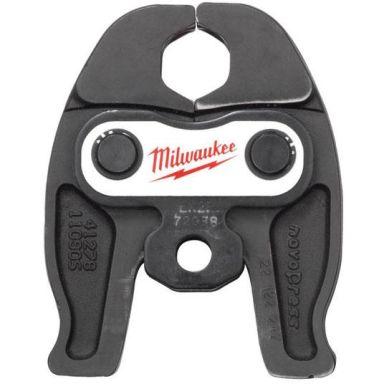 Milwaukee M12 M-profil Pressback